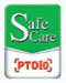 Haier-safe-care